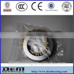 China bearing hot sale Thrust Roller Bearings 81211 with size 55*90*25mm