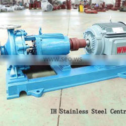 600m3/h centrifugal pump stainless price for sale