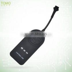 High integration density vehicle gps tracker with stable platform system/remote cutoff the engine/stable platform system