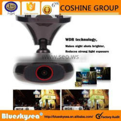 dash camera.html with CE certificate dual camera dash cam M6 PLUS,dash board camera