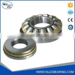 China Wholesale 13 years experience High Quality thrust cylindrical roller bearing 29496E 480 x 850 x 224 mm