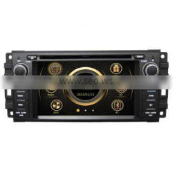 car dvd player for Chrysler Sebring with GPS,TV,Bluetooth,3G,ipod,PIP,Games,Dual Zone,Steering Wheel Control