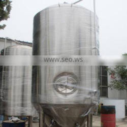 60bbl beer project used craft beer brewery brewing equipment