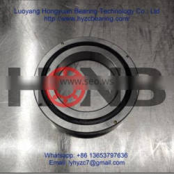 RB8016 China High Quality Crossed roller bearing / THK RB Crossed roller bearings bearing