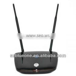 WiFi& Bluetooth Message Transmitter for Trade Show-BTW14