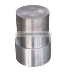 OEM Precision Fabrication Work With Turning And Milling Service