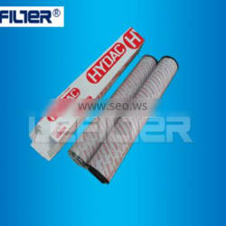 2600R025WHCV HYDAC Oil Filter Element China Manufacturer