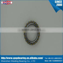 High quality and best sell on Alibaba german bearing manufacturers