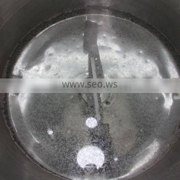 5000L Large Brewery equipment Beer Fermenting Tank