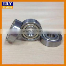 High Performance Bearing 675 Zz With Great Low Prices !