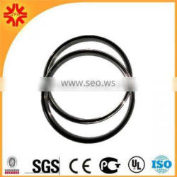 Thin Section Ball Bearing CSCU045-2RS