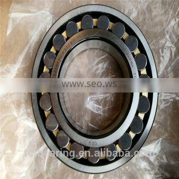 23124 chrome steel competitive spherical roller bearing
