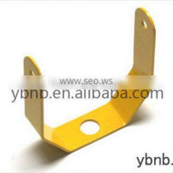 Top quality cheapest stamping suspension part