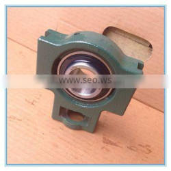 High Quality Stainless Steel Factory Bearing Pillow Blcok Bearing UCT211