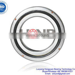 RB50040 crossed roller bearing