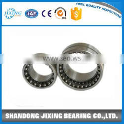 RNA6914 full complement needle roller bearings without inner ring
