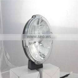 Led Day Drive Light 2PCS*10W Round With 11th Years Gold Supplier (XT6500)