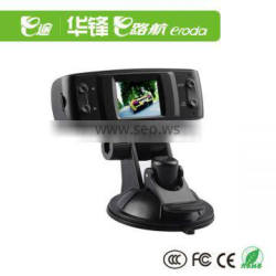 "HD 1080P Black Box Car DVR Amabrella HDMI Night Vision 30fps Car DVR Recorder F7S 1.5"" LCD 5 Mega Pixels Car Recorder"