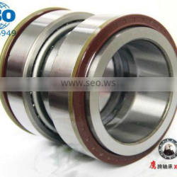 high speed top quality for 805008 truck wheel hub bearing 566283.H195 100x148x137mm