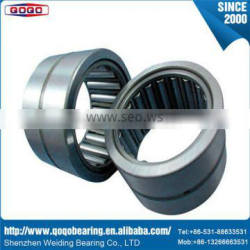 Alibaba best selling!! high performance needle bearing and oilless bearing with high quality slide bearing