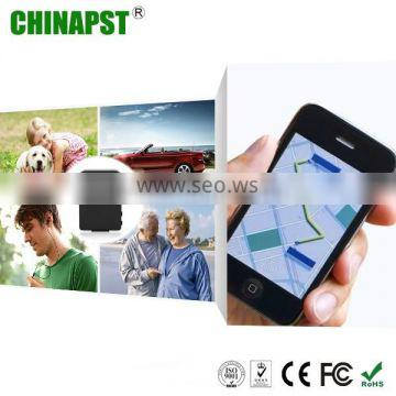 GPS Tracker GSM GPRS System sim tracking system Manufacturers PST-PT102B