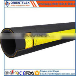 Rubber Hydraulic Hose SAE100 R1 Tube Maker