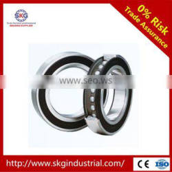 Deep Groove Ball Bearing16030 made by 20years factory