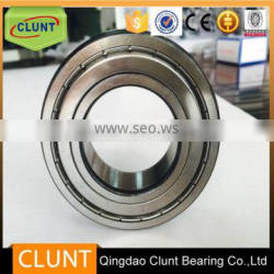 China supply deep groove ball bearing 6413 6413z 6413zz