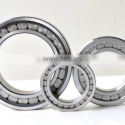 High performance and good quality Cylindrical roller bearings NCF1896V/SL181896