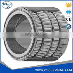 950mm four-roller cold rolling mill EE631325DW/631470/631470D Four Row Tapered Roller Bearing