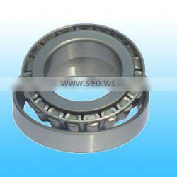 Auto Parts Truck Roller Bearing 13685/13620 Bearing High Standard Good moving