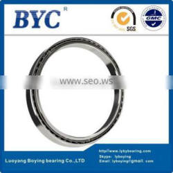 KC250XP0 Reail-silm Thin-section bearings (25x25.75x0.375 in) Kaydon Types bearing ring grinding machine