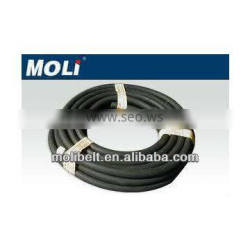 Hot-selling rubber tube/hose