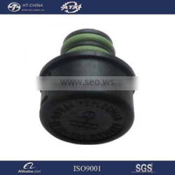 01N Auto trasmission vent cap for VW gearbox blocking cover