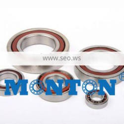 7306BECBP Machine tool spindle bearing