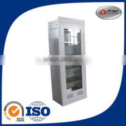 ISO 9001sheet metal fabrication stamping services mail box