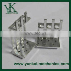 Stainless steel high precision cnc machining parts, best quality machining parts