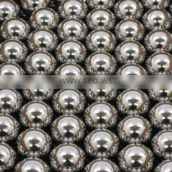 10mm steel ball 4mm stainless steel ball price
