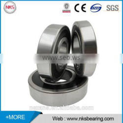 China manufacturer bearings Good quality Low price Deep groove ball bearing 61918 2RS
