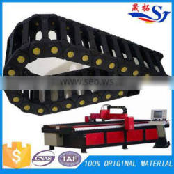 TZ30 plastic cable conveyor