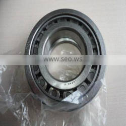 copper ball bearing nsk cylindrical roller Bearing nup206