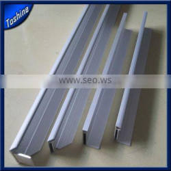 industrial aluminum extrusion profile for solar panels from manufacturer/supplier/exporter