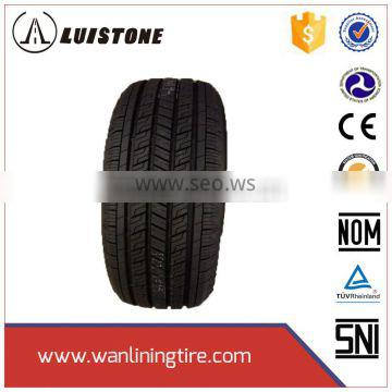 Commercial Luitstone Car tire 155/80r12 From Outstanding Supplier