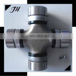 Russian Universal Joint