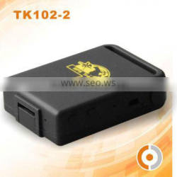 Mini chip gps tracker for persons and pets/Personal gps tracker chips buy from alibaba