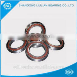 Contemporary Crazy Selling angular contact ball bearing sale 7001AC
