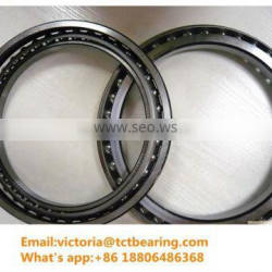 TCT high quality and cheap Excavator bearings AC523438-1