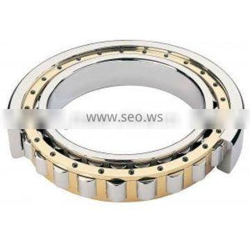 Cylindrical roller bearing N336 For machine tool spindles