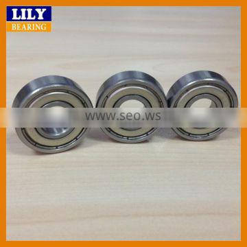 High Performance Bearing 7020 With Great Low Prices !