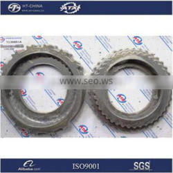 Gearbox U140E Automatic Transmission Steel kit Clutch kit Steel Disc for toyota